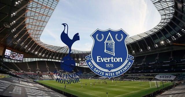Soi keo Tottenham vs Everton, 12/09/2020