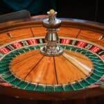 4 giải pháp vàng để giành chiến thắng trong Roulette