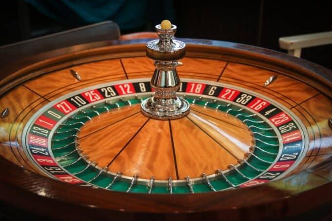 4 giai phap vang de gianh chien thang trong Roulette
