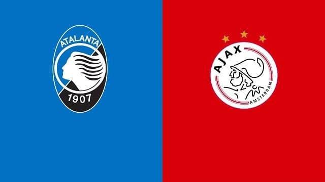 Soi keo Atalanta vs Ajax, 28/10/2020