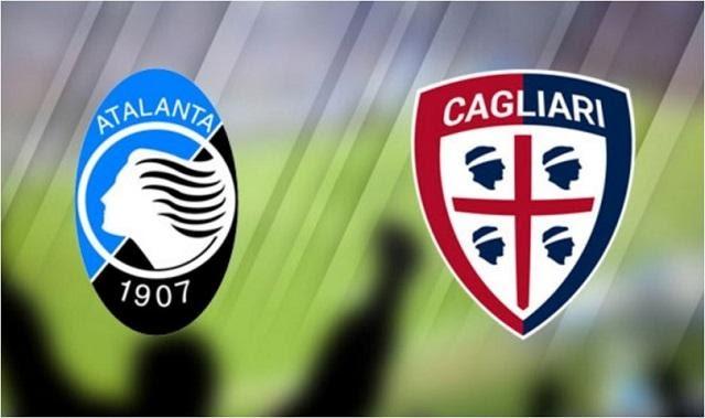 Soi koo Atalanta vs Cagliari, 4/10/2020