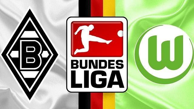 Soi keo Borussia M'gladbach vs Wolfsburg, 18/10/2020