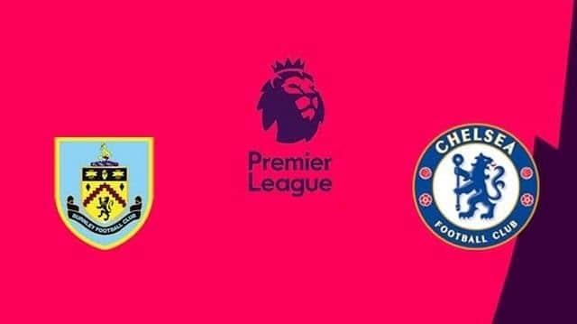 Soi keo Burnley vs Chelsea, 31/10/2020