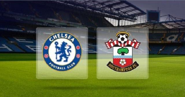 Soi keo Chelsea vs Southampton, 17/10/2020