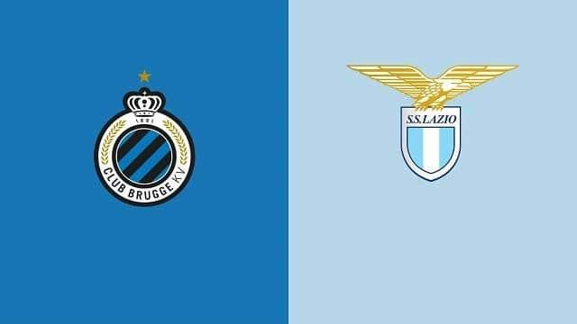 Soi keo Club Brugge KV vs Lazio, 29/10/2020
