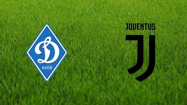 Soi keo Dyn. Kyiv vs Juventus, 20/10/2020