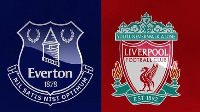 Soi keo Everton vs Liverpool, 17/10/2020