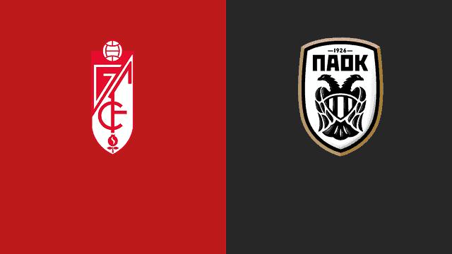 Soi kèo Granada CF vs PAOK, 30/10/2020