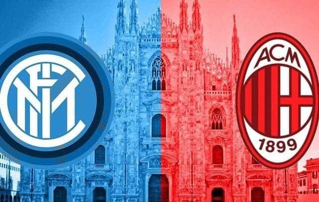 Soi keo Inter Milan vs AC Milan, 17/10/2020