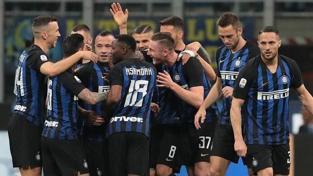 Soi keo Inter vs B. Monchengladbach, 22/10/2020