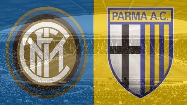 Soi keo Inter vs Parma, 31/10/2020