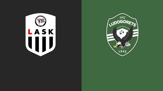 Soi keo LASK vs Ludogorets, 30/10/2020