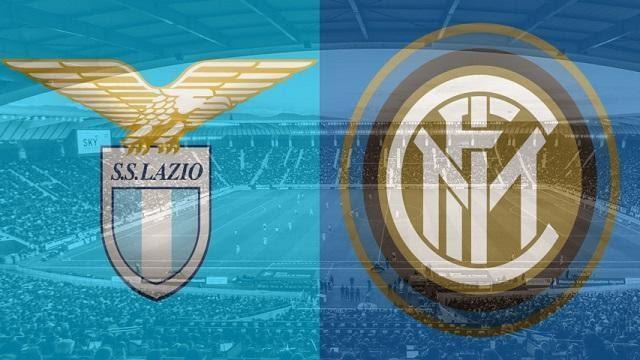 Soi koo Lazio vs Inter Milan, 4/10/2020