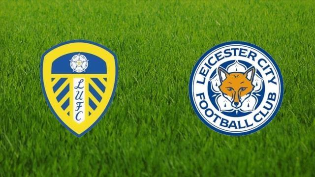 Soi keo Leeds United vs Leicester City, 3/11/2020