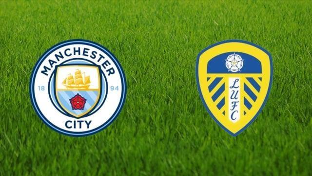 Soi keo Leeds United vs Manchester City, 03/10/2020