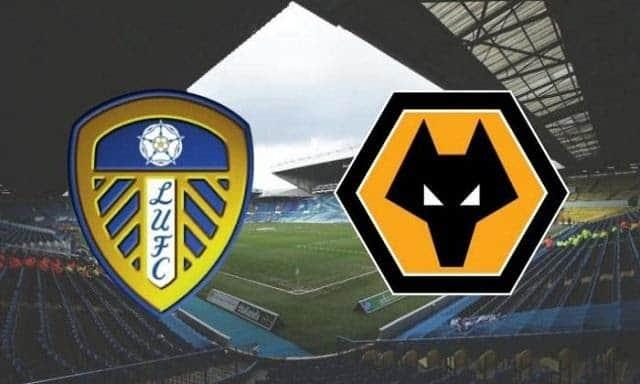 Soi keo Leeds United vs Wolverhampton Wanderers, 17/10/2020