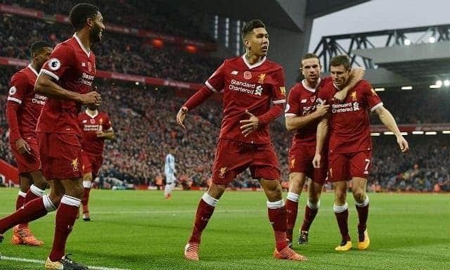 Soi keo Liverpool vs Midtjylland, 28/10/2020