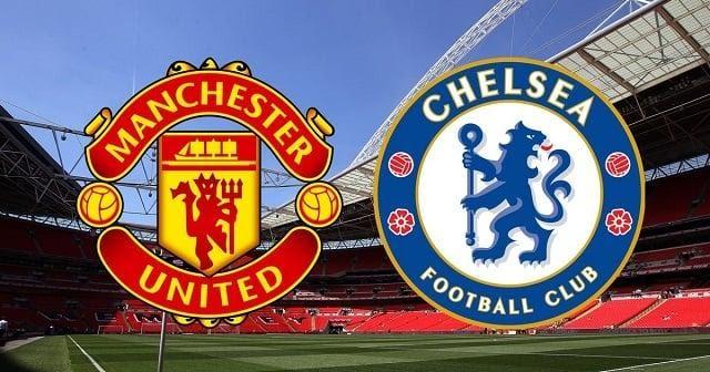 Soi keo Manchester United vs Chelsea, 24/10/2020
