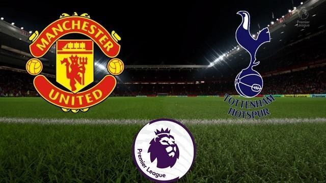 Soi keo Manchester United vs Tottenham Hotspur, 03/10/2020