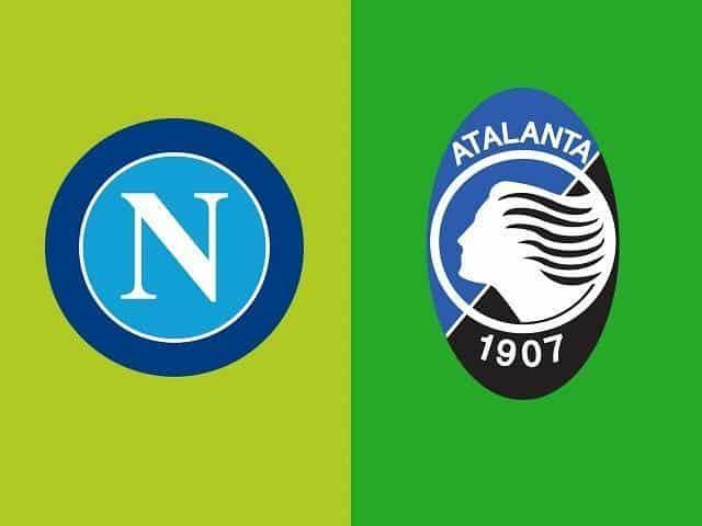 Soi keo Napoli vs Atalanta, 17/10/2020
