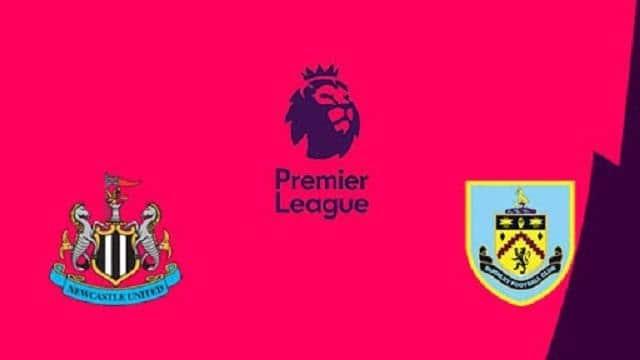 Soi keo Newcastle United vs Burnley, 03/10/2020