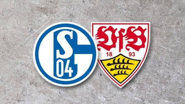 Soi kèo Schalke 04 vs Stuttgart, 31/10/2020