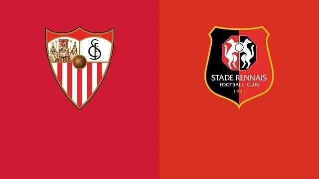 Soi keo Sevilla vs Rennes, 29/10/2020