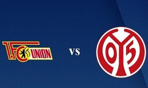 Soi koo Union Berlin vs Mainz 05, 3/10/2020