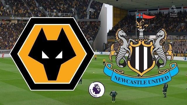 Soi keo Wolverhampton vs Newcastle United, 24/10/2020
