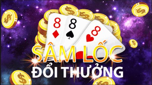 3 van de hai nao nhat khi choi Sam Loc