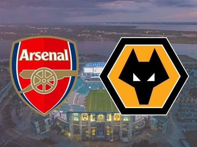 Soi keo Arsenal vs Wolverhampton Wanderers, 30/11/2020
