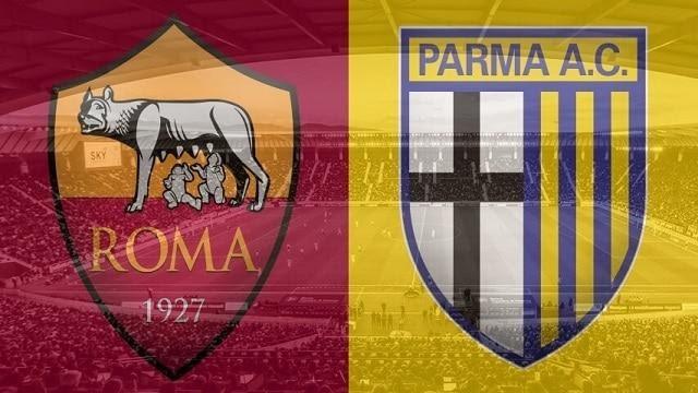 Soi kèo AS Roma vs Parma, 22/11/2020