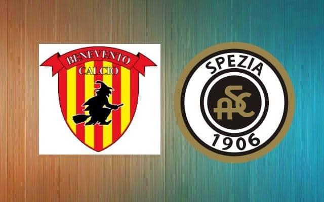 Soi keo Benevento vs Spezia, 8/11/2020