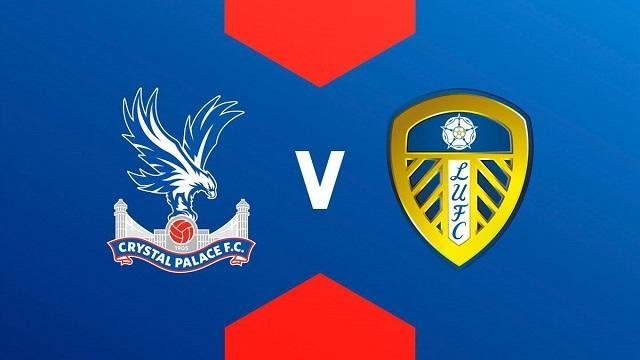Soi keo Crystal Palace vs Leeds United, 7/11/2020