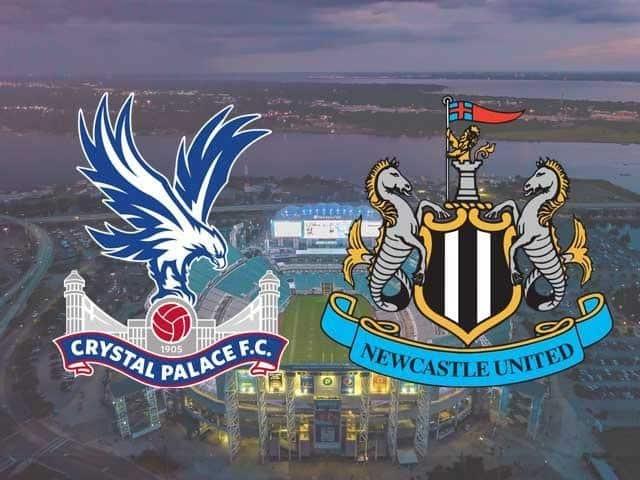 Soi kèo Crystal Palace vs Newcastle United, 28/11/2020