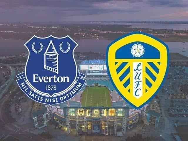Soi kèo Everton vs Leeds United, 29/11/2020