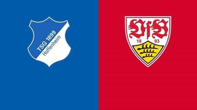 Soi keo Hoffenheim vs Stuttgart, 21/11/2020
