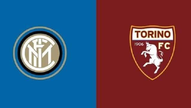 Soi kèo Inter vs Torino, 22/11/2020