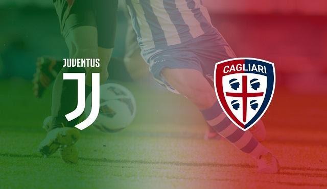 Soi kèo Juventus vs Cagliari, 22/11/2020