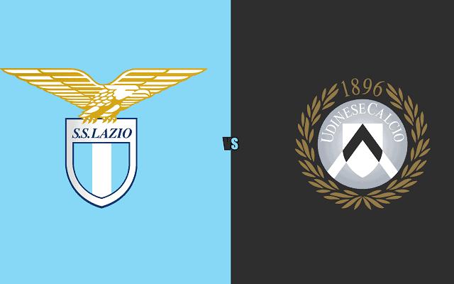 Soi keo Lazio vs Udinese, 29/11/2020
