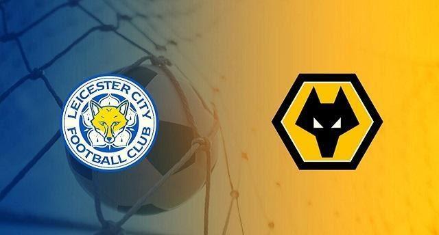 Soi keo Leicester City vs Wolverhampton Wanderers, 7/11/2020