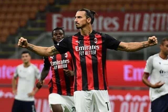 Soi keo Lille vs AC Milan, 27/11/2020