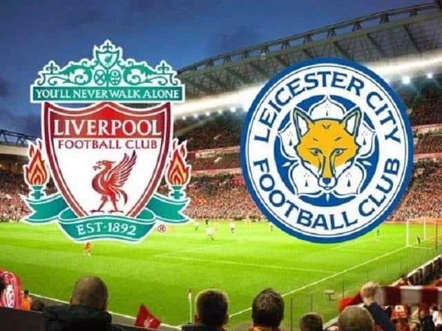 Soi keo Liverpool vs Leicester City, 21/11/2020