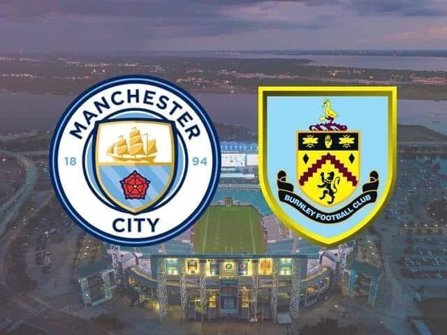 Soi kèo Manchester City vs Burnley, 28/11/2020