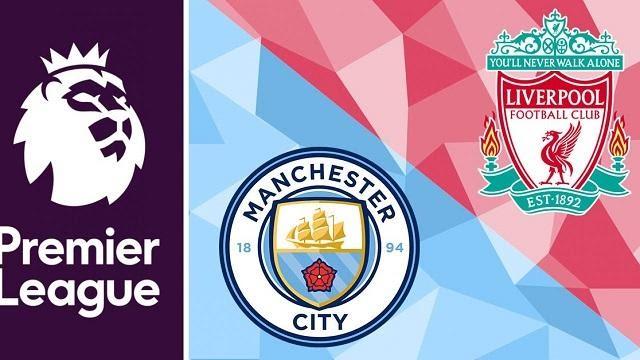 Soi keo Manchester City vs Liverpool, 7/11/2020