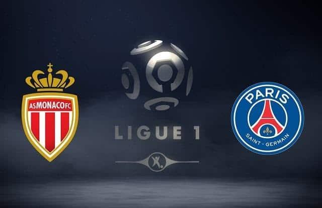 Soi keo Monaco vs PSG, 22/11/2020