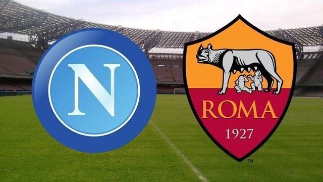 Soi keo Napoli vs AS Roma, 30/11/2020