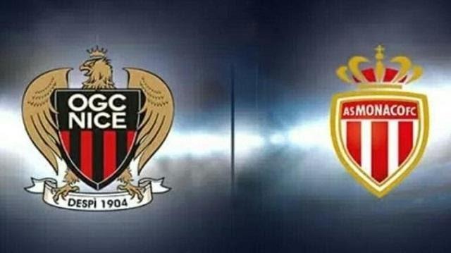 Soi keo Nice vs Monaco, 8/11/2020
