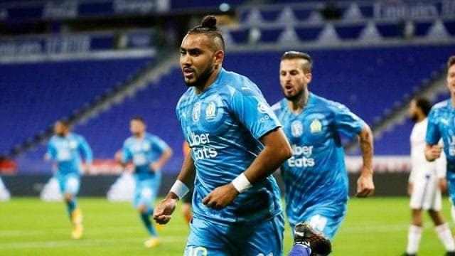 Soi keo Olympique Marseille vs Porto, 26/11/2020