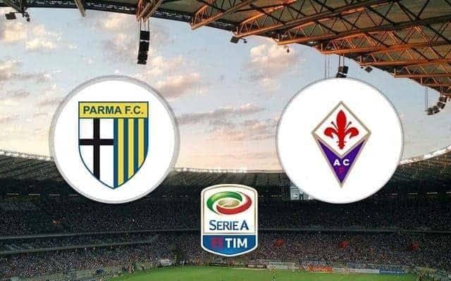 Soi keo Parma vs Fiorentina, 8/11/2020